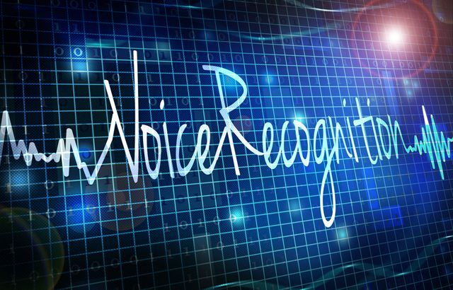 Barclays launches voice recognition technology for telephone banking