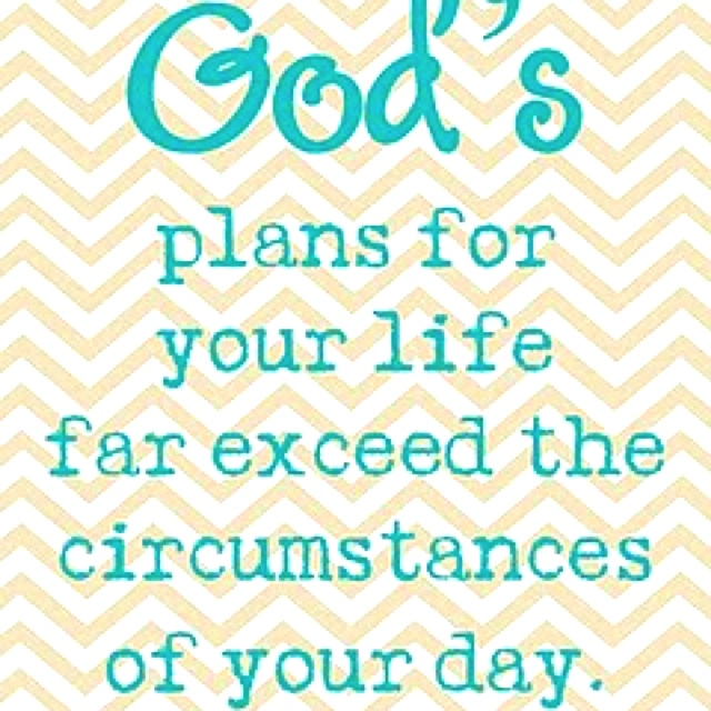 God's plans Jeremiah 29:11The Lord, God Will, Words Of Wisdom, God Plans, Daily Reminder, Remember This, Quote, The Plans, Wisdom Words