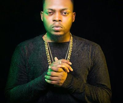 Olamide says he cannot run out of songs   Popular Nigerian artist Olamide Adedeji known as Badoo has put at rest fears of his fans that he cannot run out of songs no matter how frequent he churns out songs.Some of his fans are understandably worried that his tap of inspiration may stop running at some point considering the rate at which at he churns out songs. Olamide is arguably the Nigerian singer who has released the highest number of songs (both his and collaborations) in the past four…