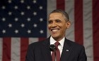 Barack Obama: The 50 facts you might not know