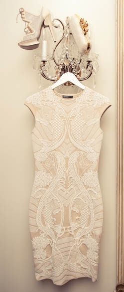 Alexander McQueen.Alexander Mcqueen, Alexandermcqueen, Receptions Dresses, Rehearal Dinner Dresses, Rehearsal Dinner Dresses, The Dresses, Rehearal Dresses, Lace Dresses, Rehearsal Dresses