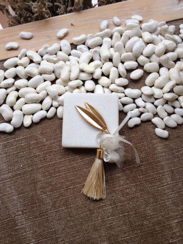 Αναλαμβάνουμε μπομπονιέρες γάμου και βάπτισης με βάση τα παραδοσιακά μας προϊόντα σε πολύ καλές τιμές.