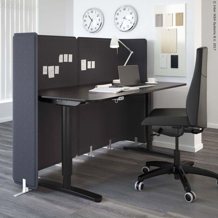 51 best images about radni prostor on pinterest usb o i. Black Bedroom Furniture Sets. Home Design Ideas