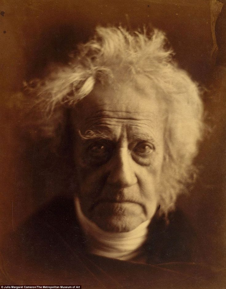 Sir John Herschel: Sir John Herschel (1792¿1871) was Victorian England¿s preeminent scientist, astronomer, and mathematician, considered the equal of Sir Isaac Newton. Cameron met him in 1836 in Capetown, South Africa
