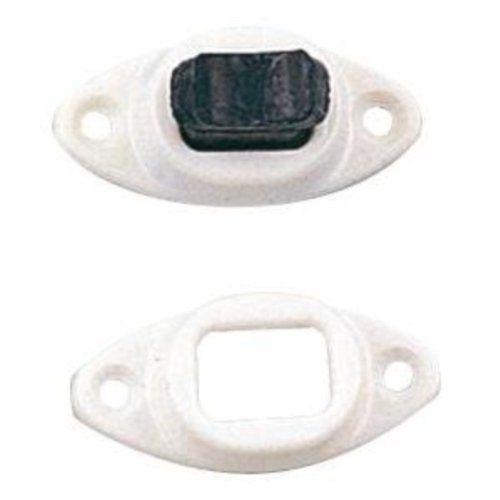 Brunner 214/041 Bloc-porte pour caravane ou camping-car 3 pièces sous blister: Cet article Brunner 214/041 Bloc-porte pour caravane ou…