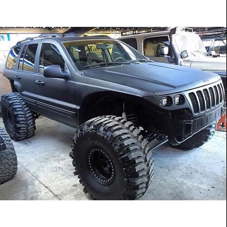 Jeep Grand Cherokee For Sale Near Me: 13 Best Jeep Images On Pinterest