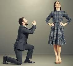 RETOUR DE L'ÊTRE AIMÉ Vous avez perdu l'amour de votre vie ? Il ou elle reviendra dans un bref délais. Vous ne vous sentez pas aimé par la personne que vous aimez ? La personne qui vous aime ne vous aime plus ou e vous aime plus comme au début de votre relation ? Vous avez des doutes sur celle ou celui que vous aimez ? Vous avez jamais été heureux sentimentalement dans la vie ? Vous voulez que votre partenaire vous soit vraiment fidèle