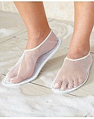 Shower Slippers