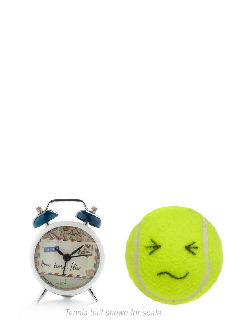 67 best images about mini clocks on pinterest shops