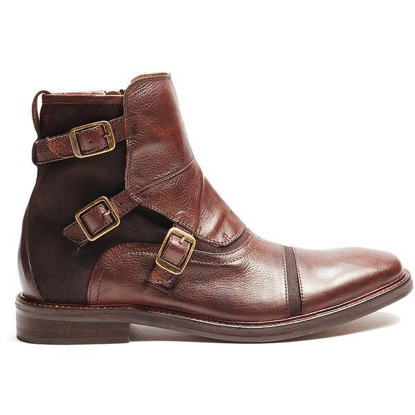 1000  ideas about Men's Boots on Pinterest   Mens boots fashion ...