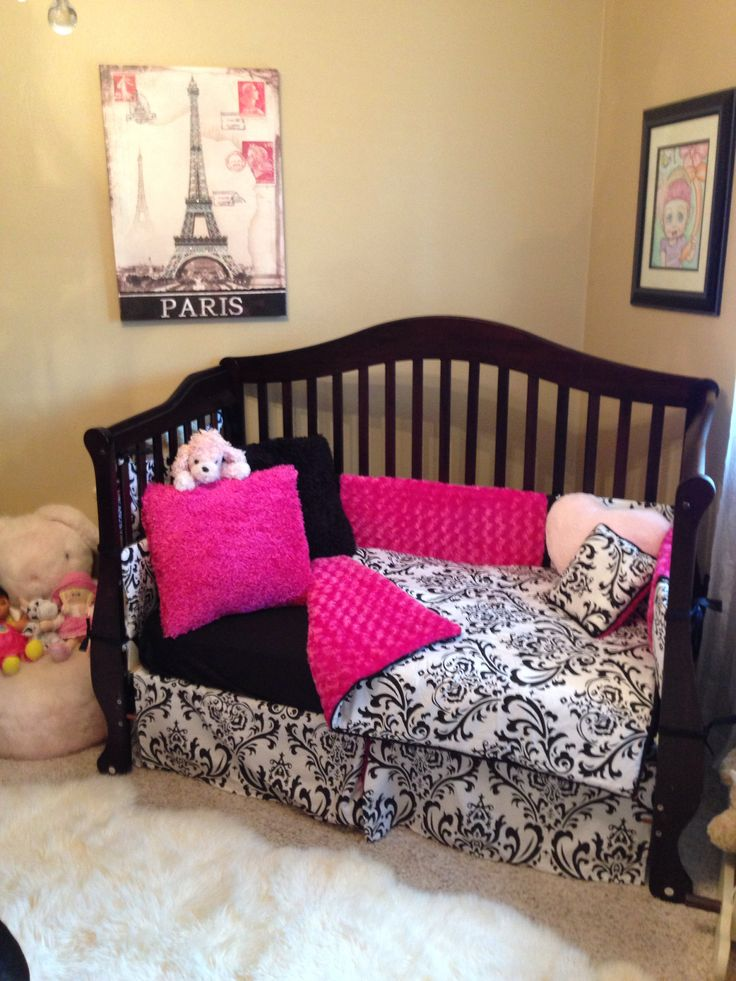 pink themed bedroom 53 best images about pink and black bedroom ideas on 12888