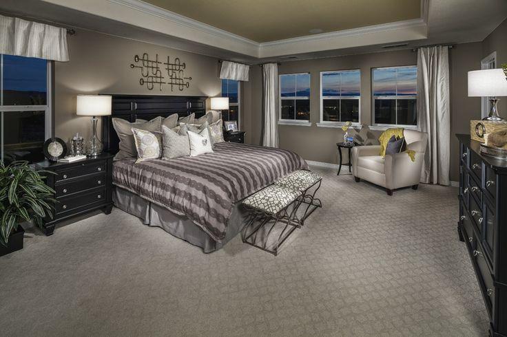 Savannah Master Bedroom Master Bedrooms Pinterest Night Master Bedroom
