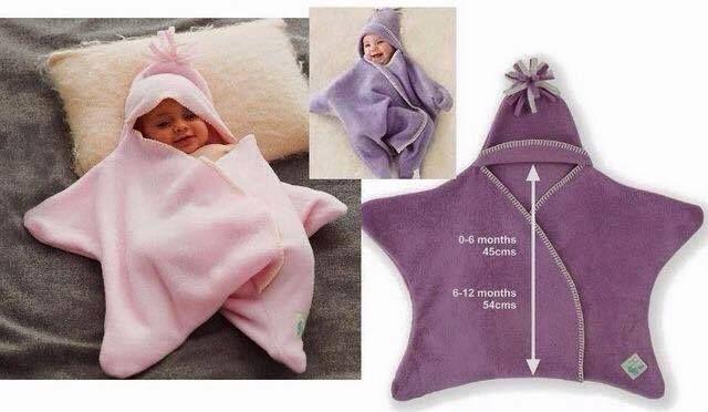 die besten 25 baby erstausstattung ideen auf pinterest baby wunder kinderwunsch tipps und. Black Bedroom Furniture Sets. Home Design Ideas