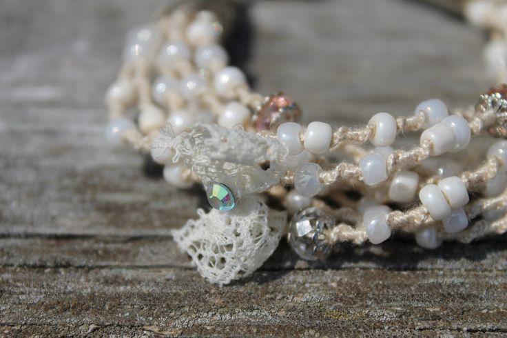 Rustic Boho wedding jewelry https://www.etsy.com/shop/byHamelin?section_id=13668636&ref=shopsection_leftnav_2