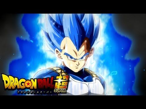 In Dragon Ball Super Episode 123 Vegeta is expected to ...