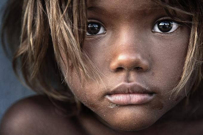 A child from Madagascar, Africa. Travel to Madagascar with ISLAND CONTINENT TOURS DMC. A member of GONDWANA DMC, your network of boutique Destination Management Companies for travel across the globe - www.gondwana-dmcs.net