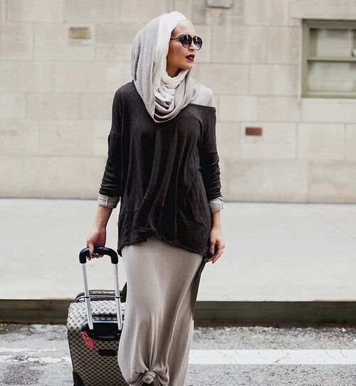 17 Best Images About Funky Hijab On Pinterest Hashtag