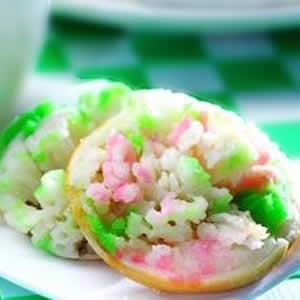 resep kue carabikang - http://resep4.blogspot.com/2013/04/resep-kue-carabikang.html