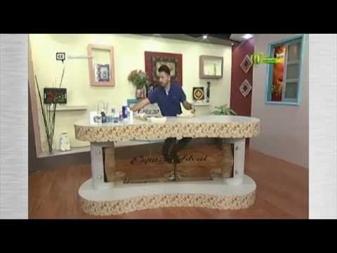 Franco Arte 2016 - Febrero - 26 - YouTube