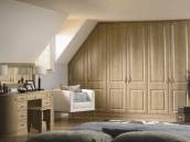 Replacement kitchen doors and bedroom doors.  Made any size - any style - any colour.  Prices from only £5.50  http://www.kitchendoorworkshop.co.uk/