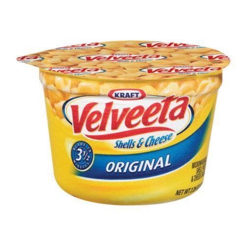 Image result for velveeta shells and cheese