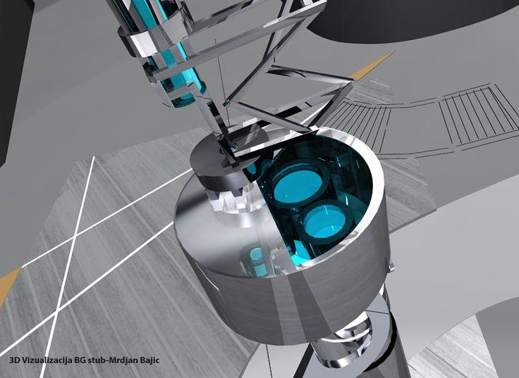 3D vizualizacija BG stub Mrdjan Bajic-b.jpg (800×584)