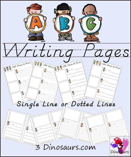 different types of language in writing There are a few different ways to use figurative language,  the seven common types of figurative language:  figurative language rewrites this writing activity .