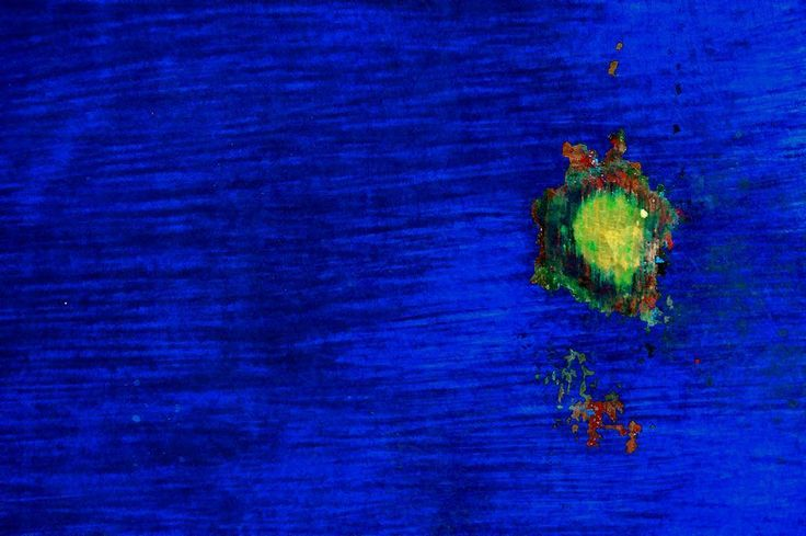 """Unconscious art n. 600"" #photography #photogallery #photodaily #abstract #blue #green #space #universe #stars #graphics #abstractart #abstract_buff #artgallery #homedesign #homedecor #architects #interiorarchitects #fineartphotography #fineart #fineartgallery #stylish #interiordesign #design  #instagramers #enlargemyphoto #twitter #artstalentz #artcurators #catalyst.concept #instagood"
