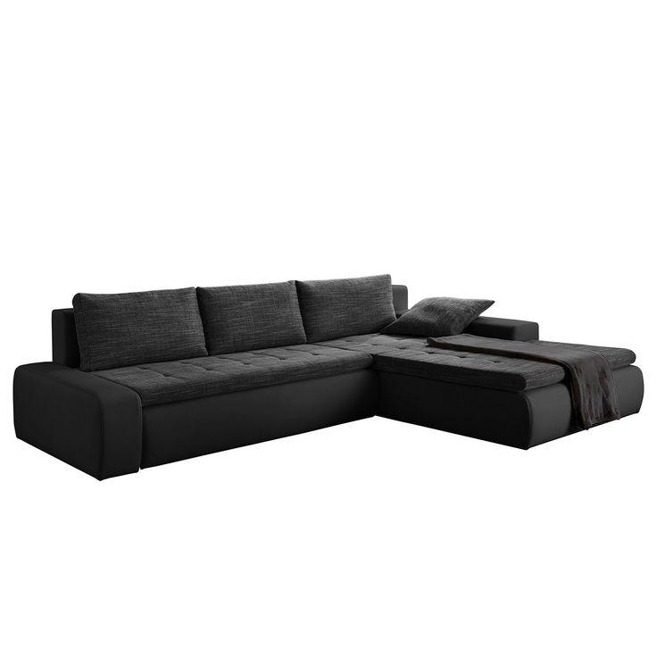 die besten 25 anthrazitfarbene sofa ideen auf pinterest anthrazitfarbene couch dunkles sofa. Black Bedroom Furniture Sets. Home Design Ideas