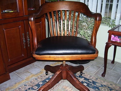 luxury office chairs. vintage luxury office chair h krug antique mint condition fully restored walnut ebay chairs