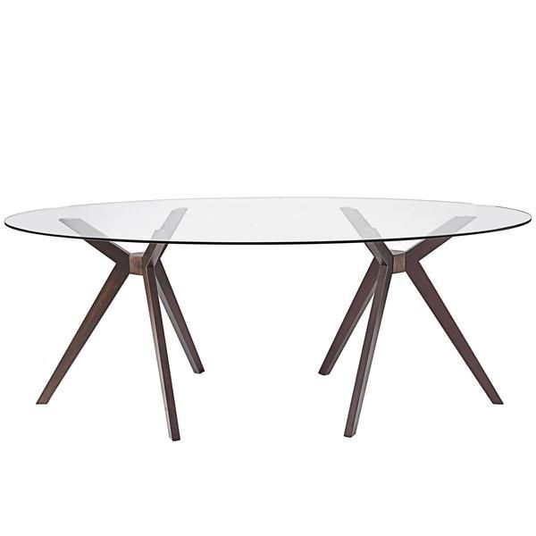 Best 25 Dining table online ideas on Pinterest Yellow table