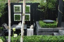 Styling door Studio Marijke Schipper voor Eigen Huis & Tuin
