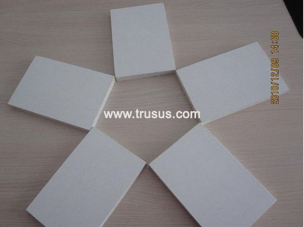 Magnesium Oxide Board Product : Best mgo board images board sign and album