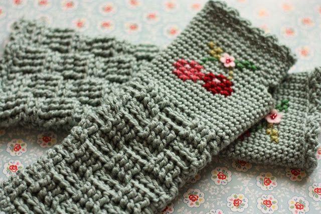 Tığ İşi Eldiven Modelleri Canim Anne  http://www.canimanne.com/tig-isi-eldiven-modelleri.html