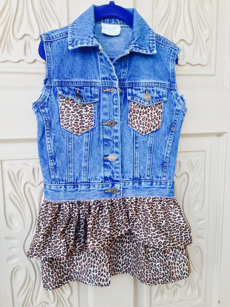 Karmababyboutique.com or facebook.com/karmababyboutique. Upcycled edgy baby and kids clothing