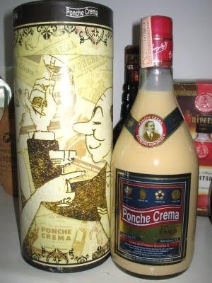 traditional venezuelan drinks - Google Search