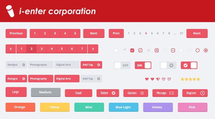 タグ UIデザイン - Google 検索