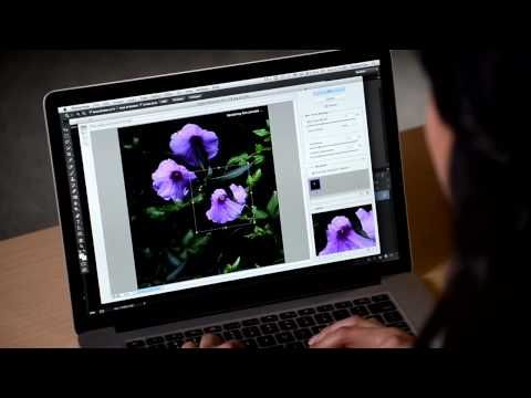 Adobe Photoshop 7 New Feature: Shake Reduction tool   Creative Bloq