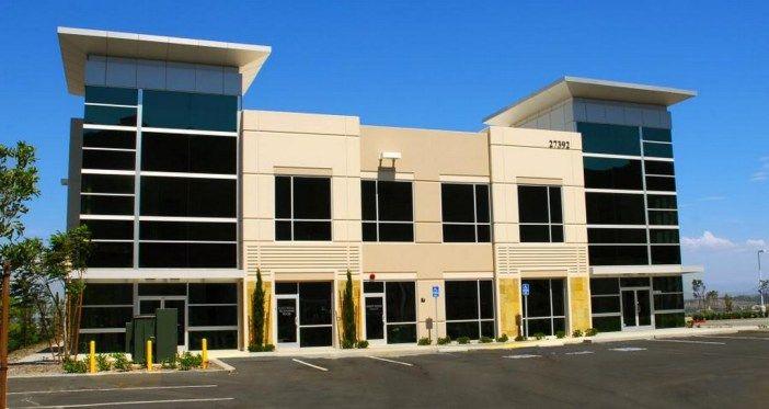 Modern Office Building Design (86)