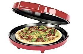 Pizza maker, pizza cooker, pizza oven for sale uk, pizza maker uk, best pizza maker uk, outdoor pizza oven, wood fired pizza oven, commercial pizza oven, home pizza oven, pizza oven accessories .. visit at http://theoriginalpizzamaker.com/