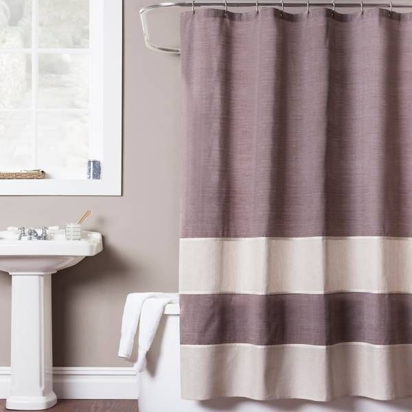Long Shower Curtain Bed Bath And Beyond