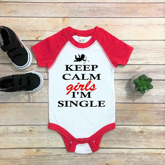 Boy Valentine Shirt   Boy Valentine Outfit, Boy Valentine Clothes, Valentine  Shirt Boy, Valentine Shirt Baby, First Valentine Outfit