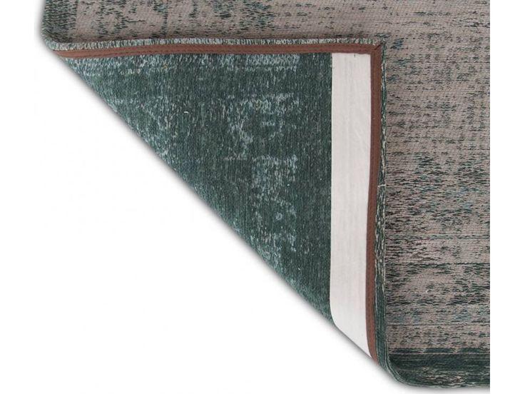 Dywan Jade Oyster 60x90cm — Dywany Louis De Poortere — sfmeble.pl #dywany #carpet #LouisDePoortere #modern #homedecor #sfmeble