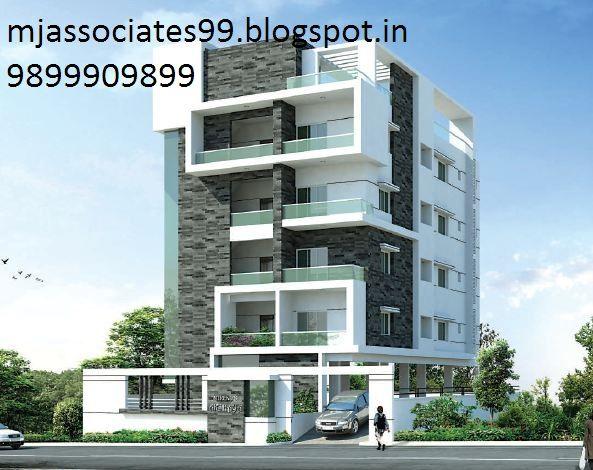 Property #Near_Janakpuri, Property #Near_VikasPuri, #Easy_Home_Loan in Uttam Nagar, Bank_Loan in Uttam Nagar, #Govt._Bank_Loan in Uttam Nagar, #Easy_Finance in Uttam Nagar, Bank in #Uttam_Nagar,  9899909899