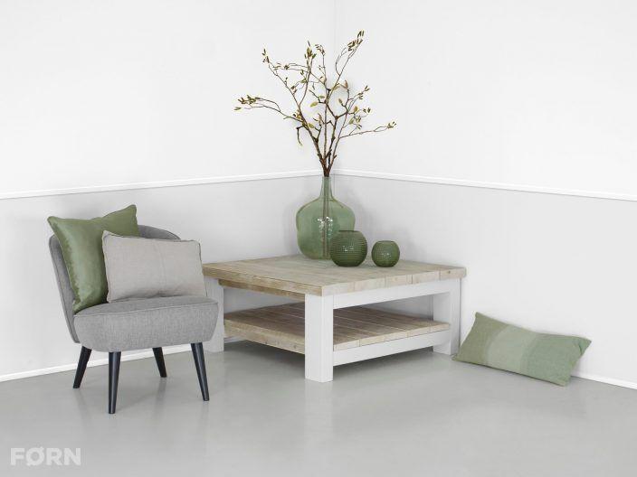 Die besten 25+ Gartentisch holz stahl Ideen auf Pinterest - einzigartige wohnideen lebensbereich