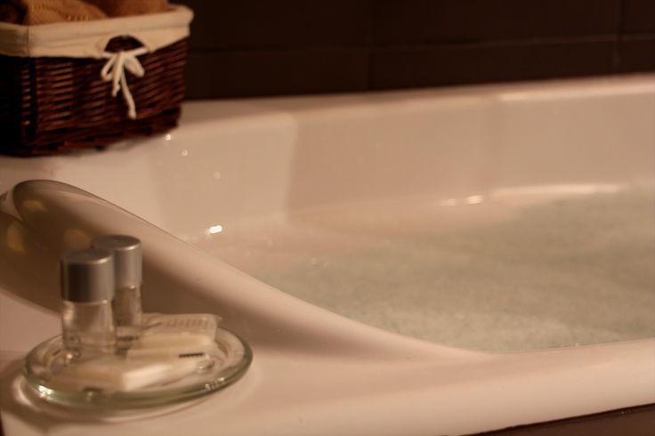 Superior Bathroom - bath tubs, relaxing bath, bubble bath