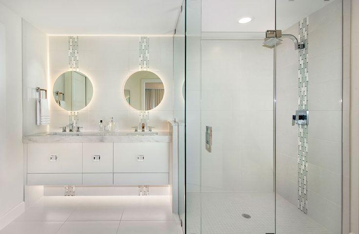 Whole House Remodel (Master Bathroom) Bonita Springs, Florida