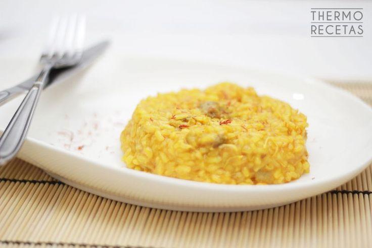 68 best cocina arroz y pasta images on pinterest for Cocina para ninos