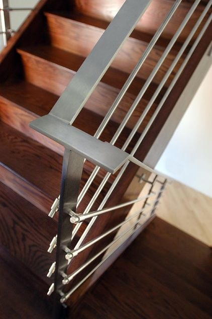12 best Stairs \ Banisters images on Pinterest Banisters, Stair