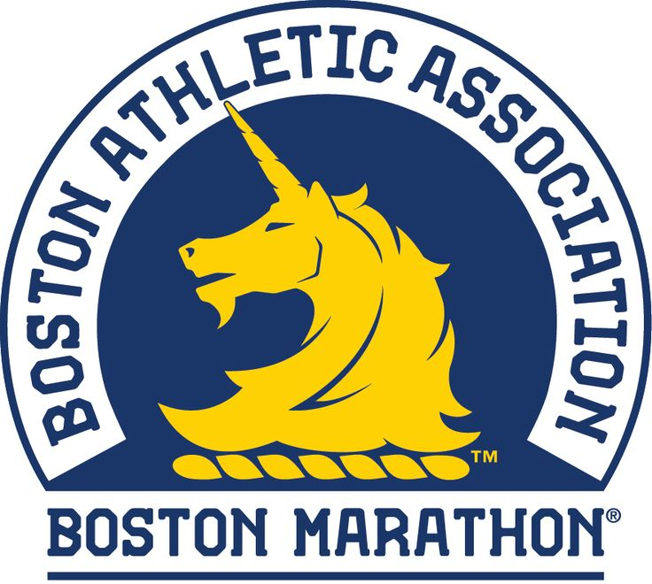 Best Marathons to Qualify for the Boston Marathon